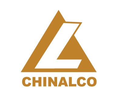 Chinalco, cliente de Daya Plus