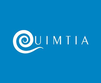 Quimtia, cliente de Daya Plus