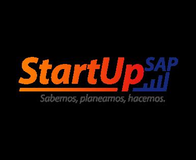 StartUpSAP, cliente de Daya Plus