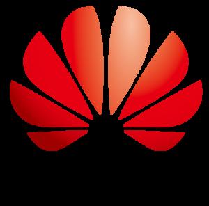 Huawei, aliado de Daya Plus