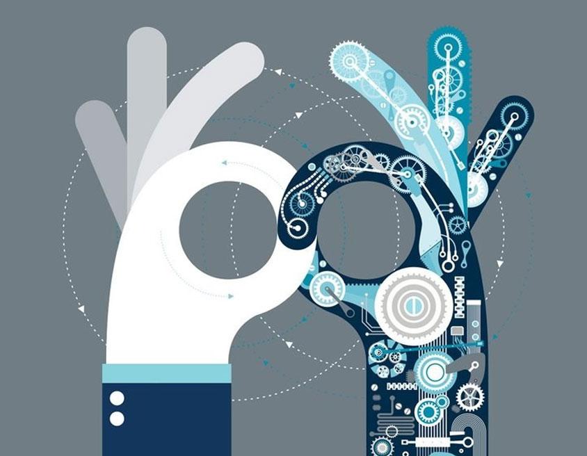 automatizacion-de-procesos-en-empresas