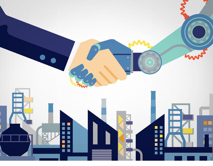 automatizacion-de-procesos-1