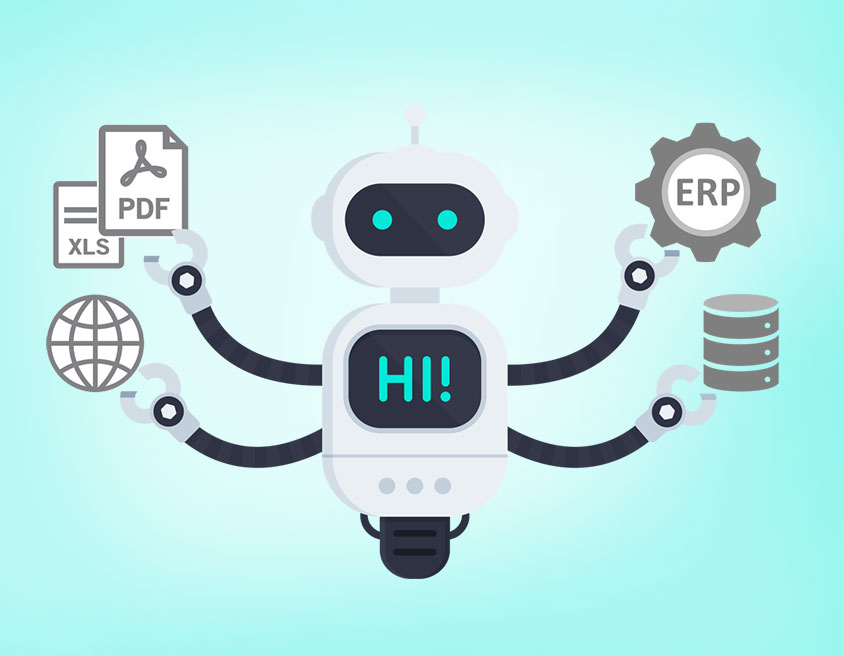 automatizacion-de-procesos-rpa