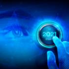 5 claves para lograr una transformación digital exitosa