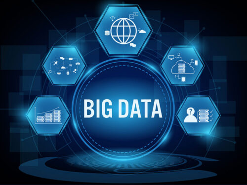 Importancia de La Data en las empresas